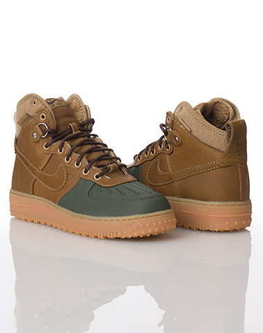 Air Force Nike Nuove