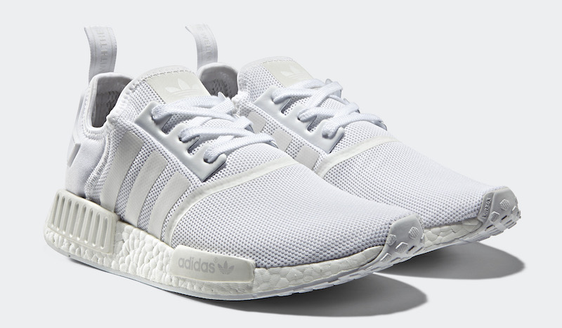 adidas-nmd-r1-monochrome-pack-white