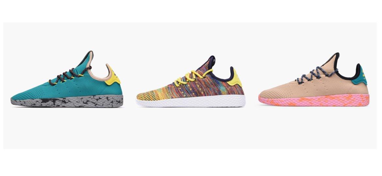adidas-originals-pw-tennis-hu-by2673-noble-ink-semi-frozen-yellow-w